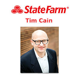 Tim Cain - State Farm Insurance Agent | 3880 SE 8th Ave Ste 150, Portland, OR, 97202 | +1 (503) 946-1116