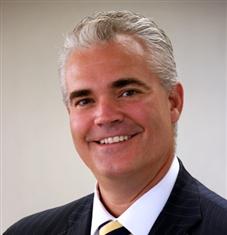 Rush N Hodgin - Ameriprise Financial Services, Inc.