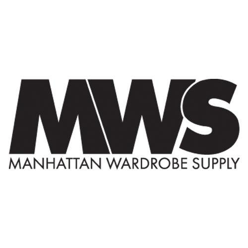 Manhattan Wardrobe Supply