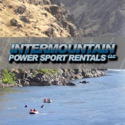 Intermountain Power Sport Rentals LLC