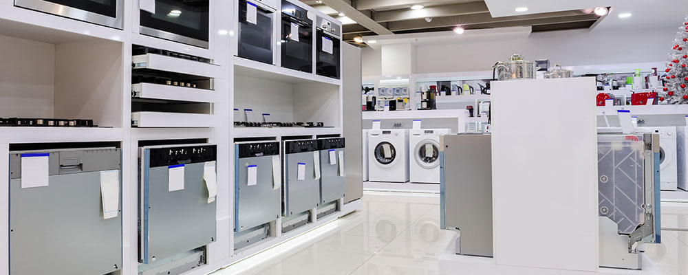 Appliance Doctor Inc In Edison Nj Whitepages