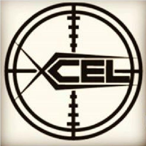 Xcel Construction and Renovations LLC - Export, PA 15632 - (724)388-2334 | ShowMeLocal.com