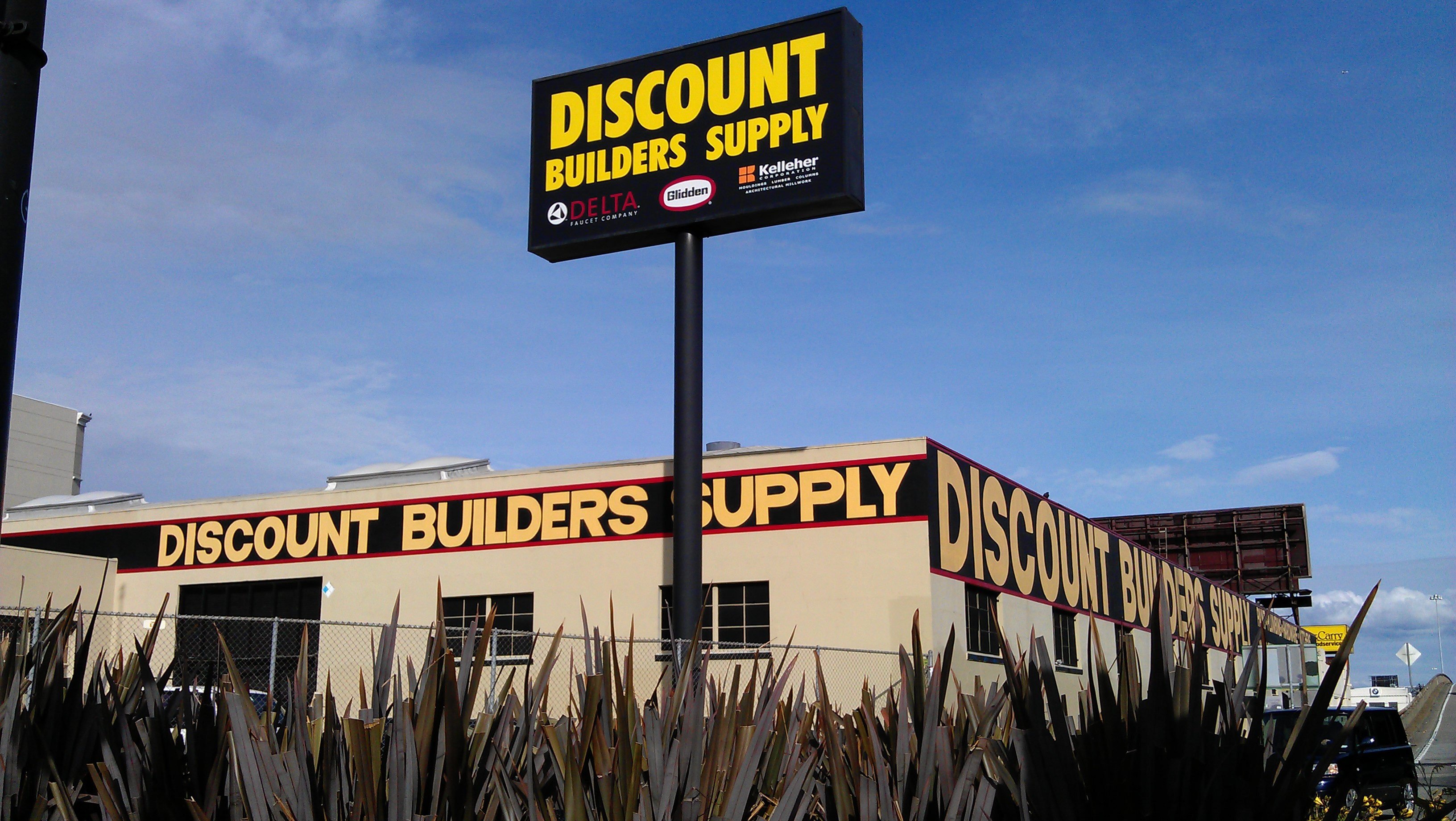 Discount Builders Supply image 7