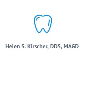 Helen S Kirscher, DDS, FAGD, PC