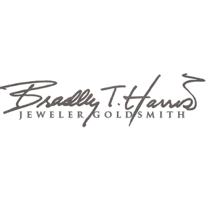 Bradley T. Harris Jeweler/Goldsmith - Atlanta, GA - Appraisal Services