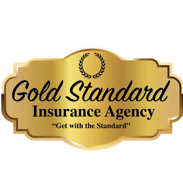 Gold Standard Insurance Agency image 5