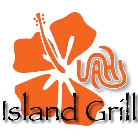 Uahi Island Grill - Kailua, HI 96734 - (808)266-4646   ShowMeLocal.com