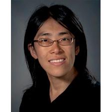 YeouChing Hsu, MD