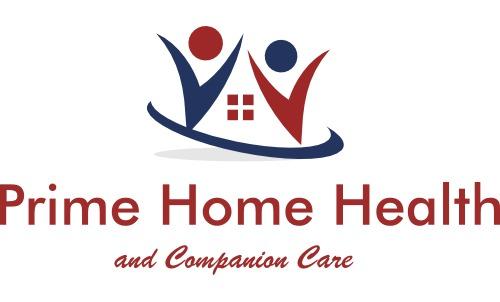 Prime Home Health and Companion Care image 0