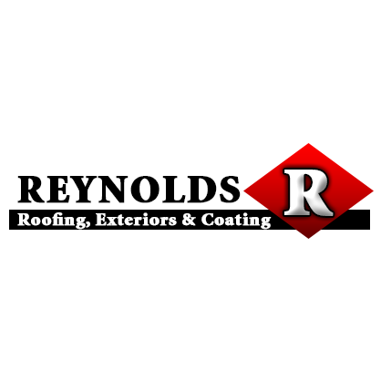Reynolds Roofing, Exteriors & Coating