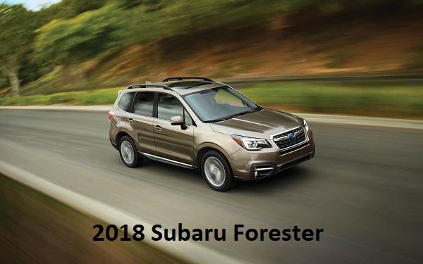 East Hills Subaru image 36