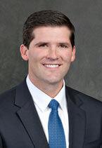 Edward Jones - Financial Advisor: Dylan R Aschoff image 0