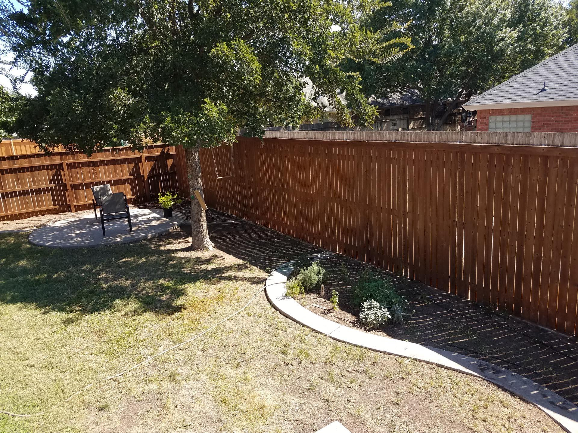 Best Value Fencing And Home Services image 19