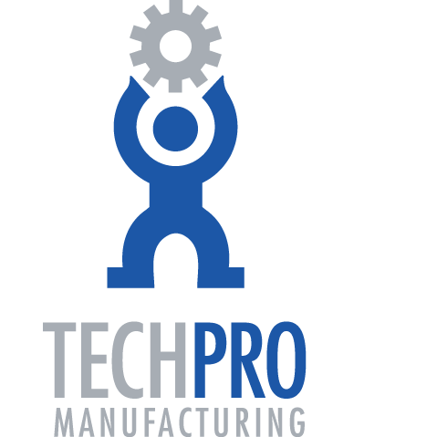 TechPro manufacturing, inc.