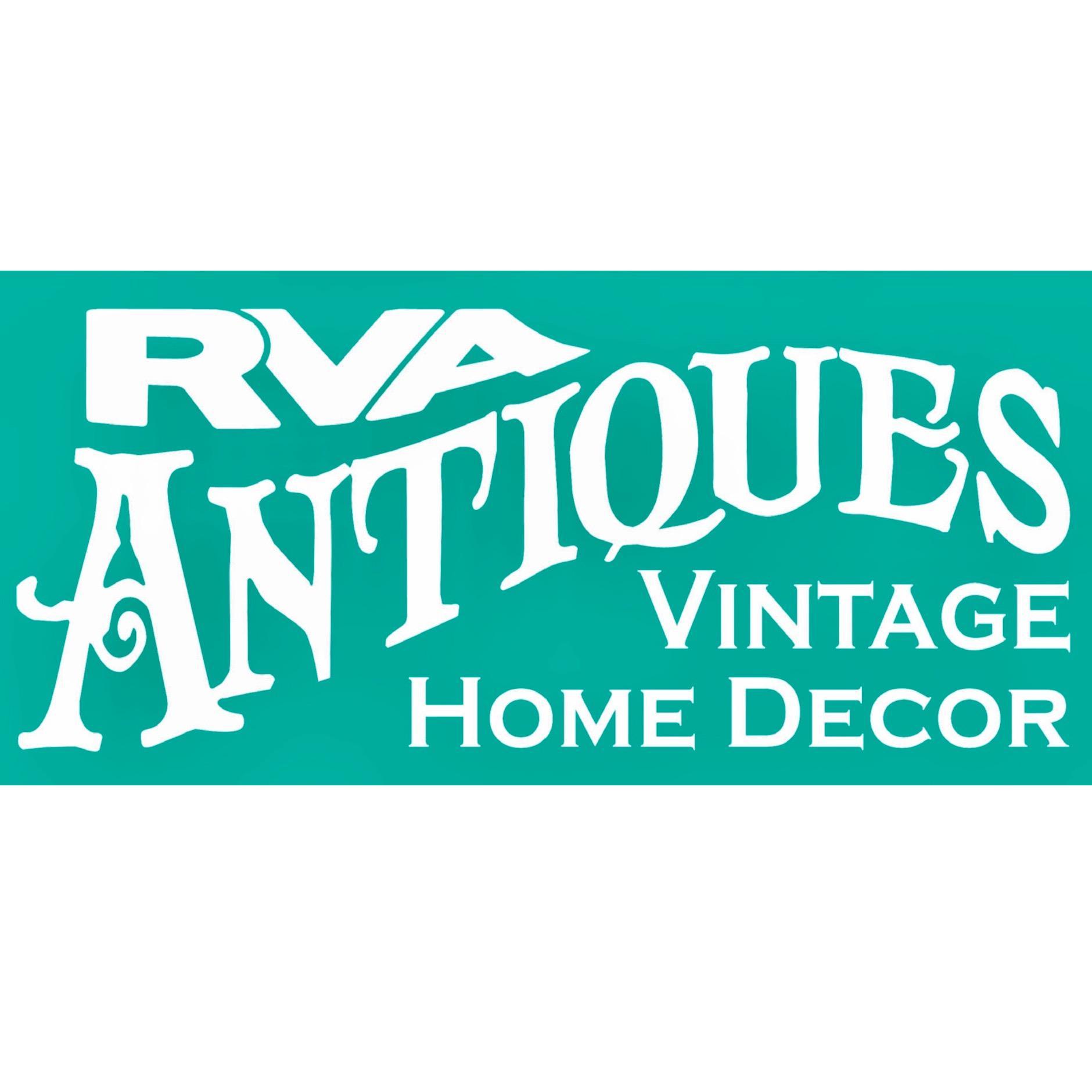RVA Antiques