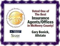 Gary Bonick: Allstate Insurance image 9