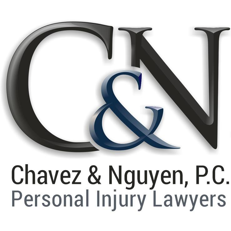 Chavez & Nguyen, P.C.