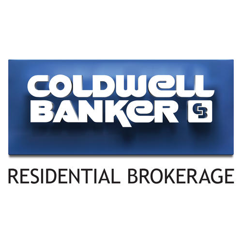Bill Fried | Coldwell Banker image 11