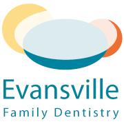 Evansville Family Dentistry