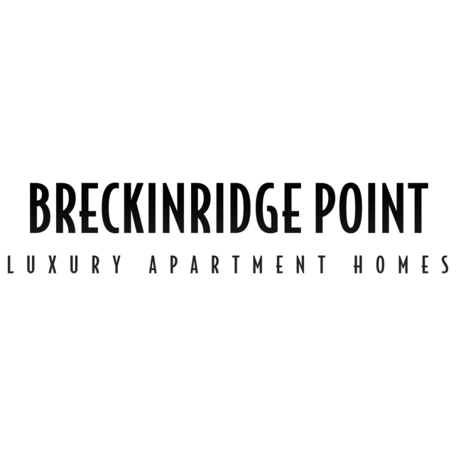 Breckinridge Point