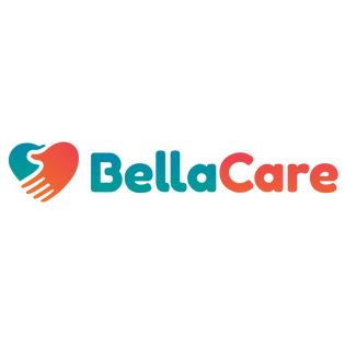 BellaCare Inc.