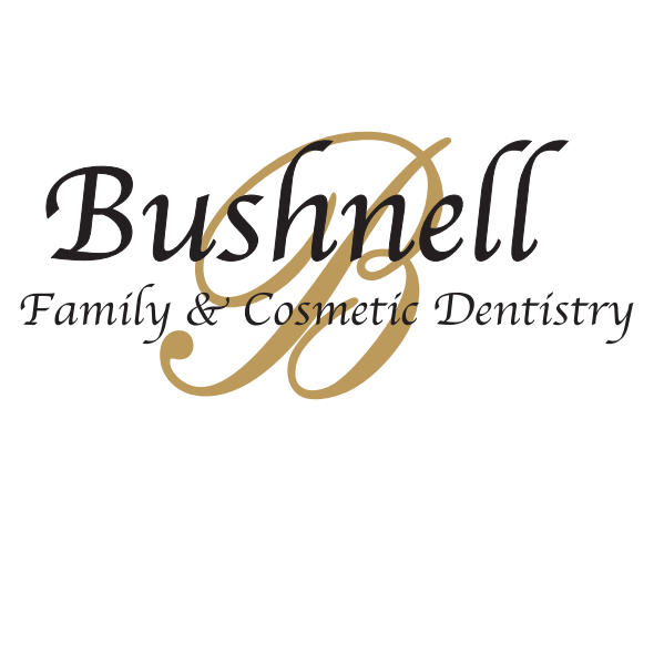 Bushnell Family & Cosmetic Dentistry image 1
