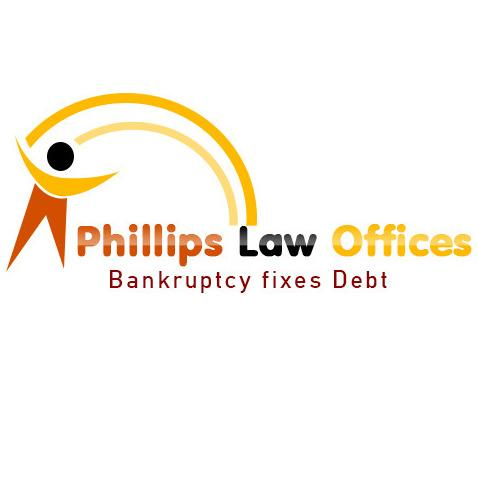The Phillips Law Offices , LLC