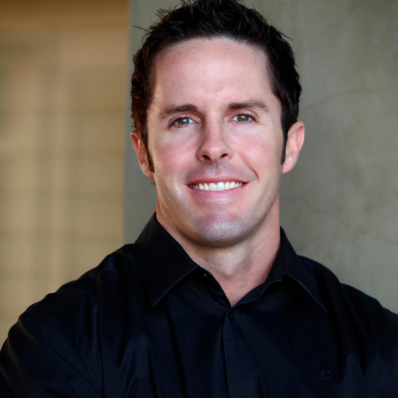 Murphy Orthodontics - Chris Murphy, DDS image 0