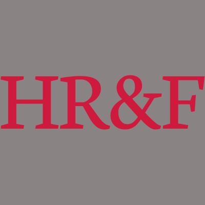 Hometown Rental & Feed Inc