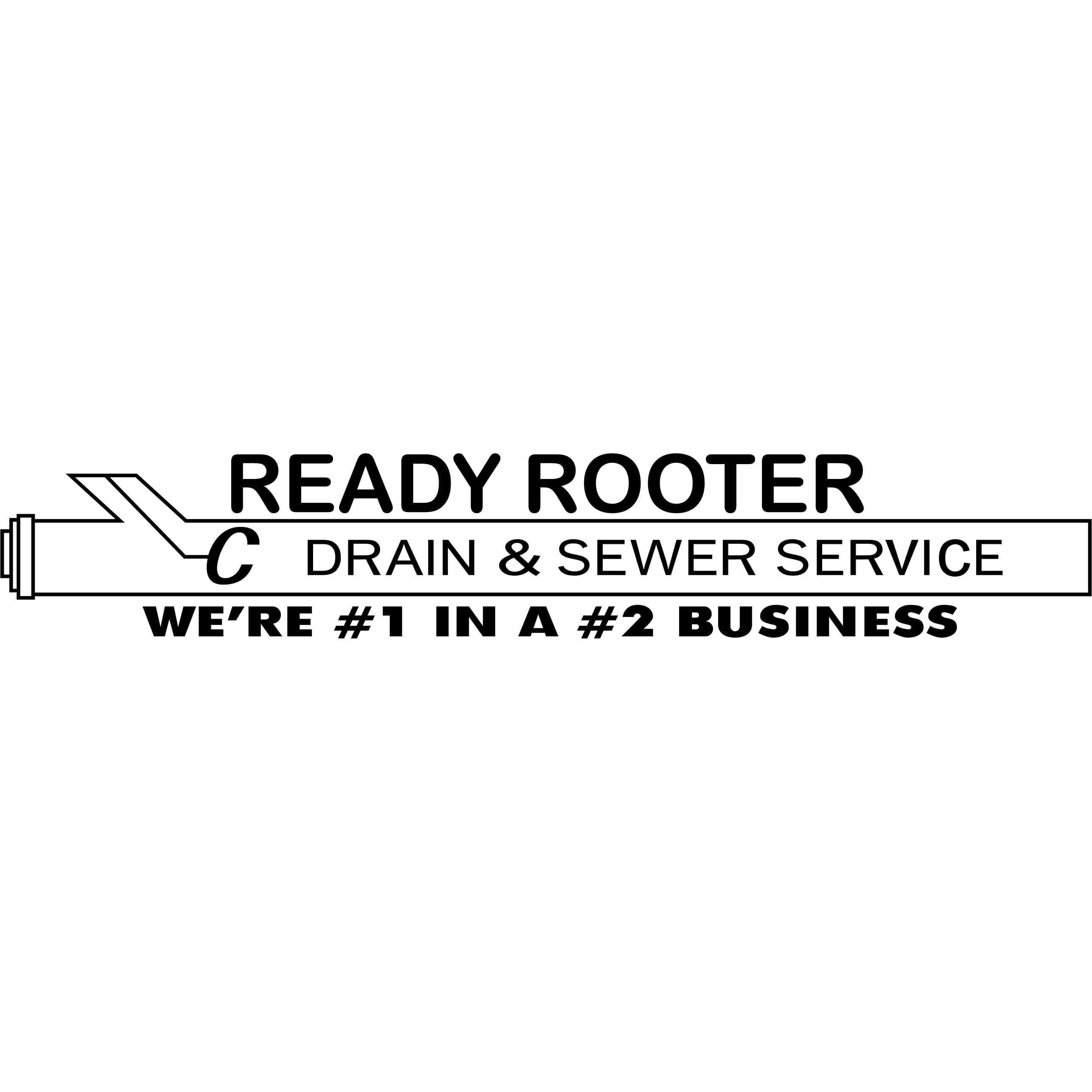 Ready Rooter Inc