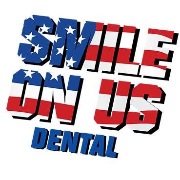 Smile On Us Dental - Dr. Ilya Freyberg