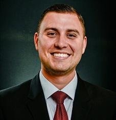 Chris Buckley - Ameriprise Financial Services, Inc. image 0