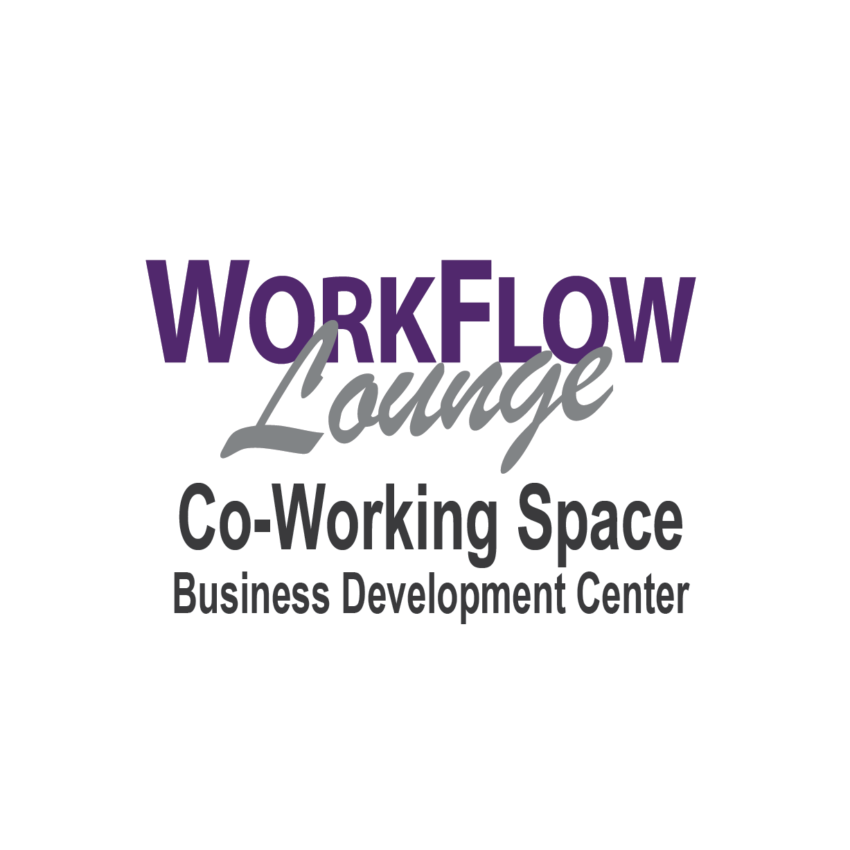 WorkFlow Lounge Inc