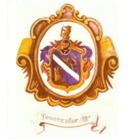 Logo von Gartenaccessoires und Antikmöbel Gunter Alt
