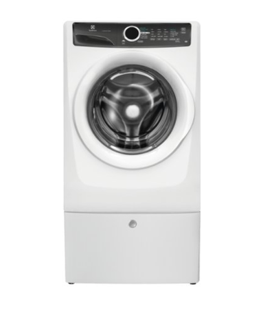 Korvin Appliance Inc Appliance Stores Keene Nh