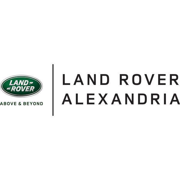 Land Rover Alexandria