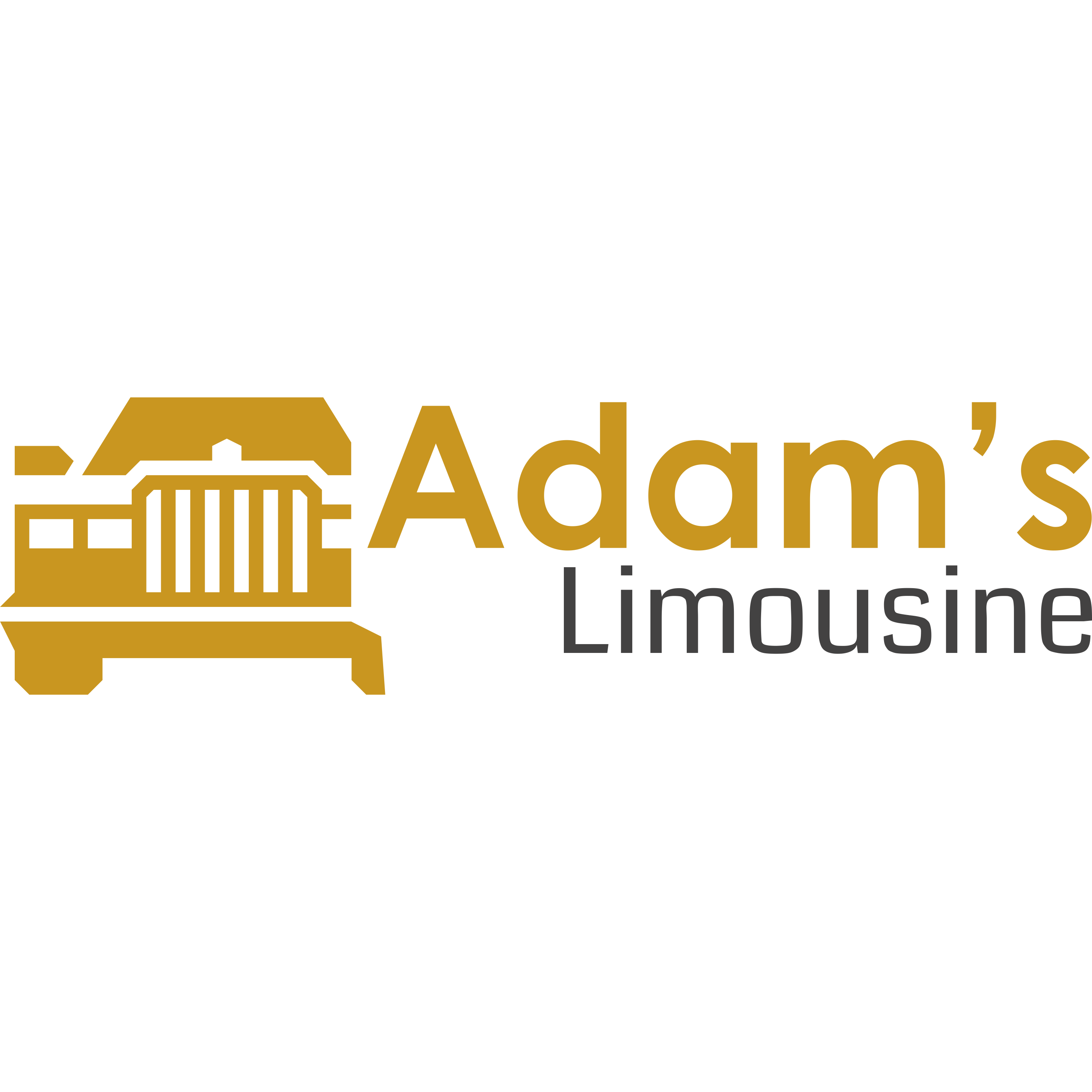 Adam's Car & Limousine Services
