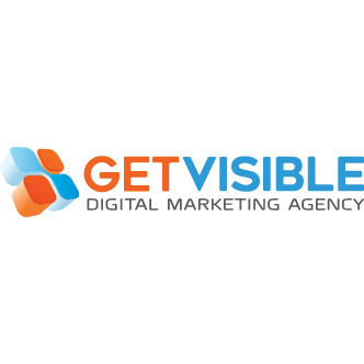 GetVisible