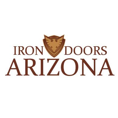 Iron Doors Arizona