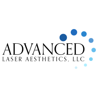 Advanced Laser Aesthetics