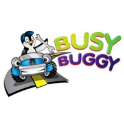 Busy Buggy Auto Repair