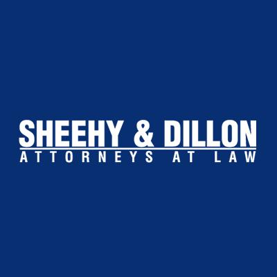 Sheehy & Dillon Attorneys At Law