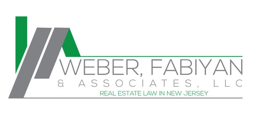 Weber, Fabiyan & Associates, LLC image 0