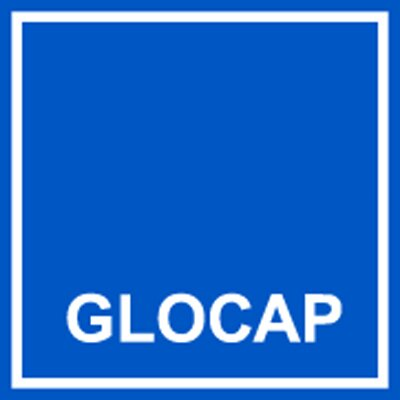 Glocap Search - Los Angeles