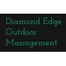 Diamond Edge Outdoor Management