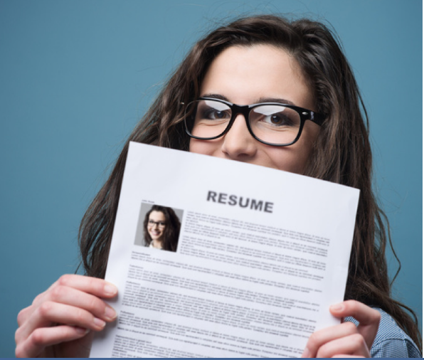 photos pictures of resume writing services houston view all