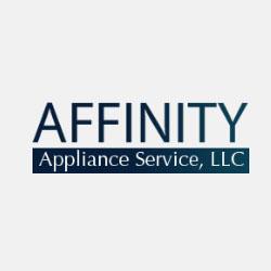 Affinity Appliance Service, LLC image 0