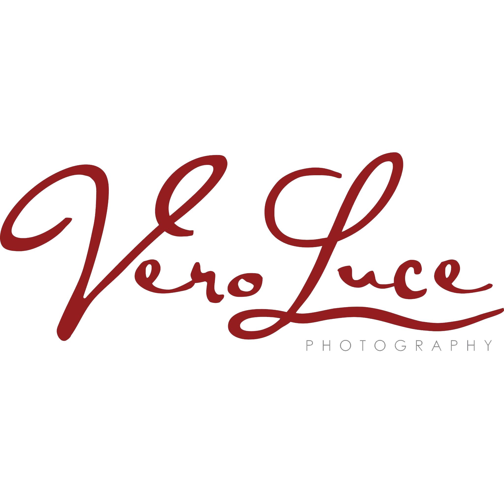 VeroLuce Photography