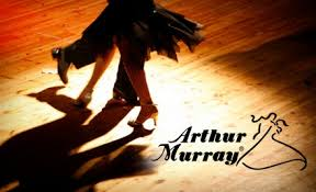 Arthur Murray Dance Studios