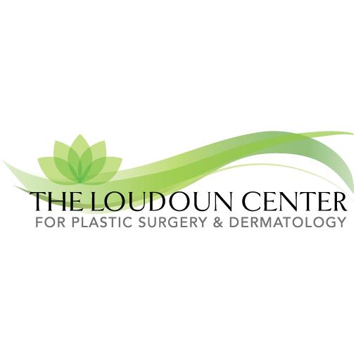 The Loudoun Center for Plastic Surgery & Dermatology